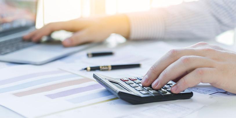 ¿Qué pueden hacer los acreedores si no se les informó el estado de liquidación?