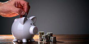 El objeto social de los fondos de empleados es limitado
